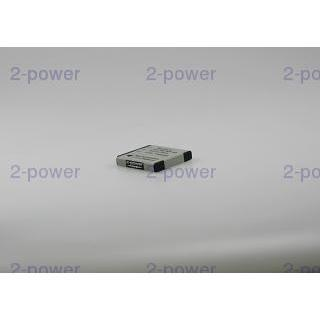 Digital Camera Battery DBI9675A