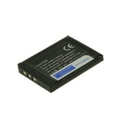 Digital Camera Battery DBI9702A