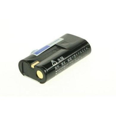 Digital Camera Battery DBI9708A