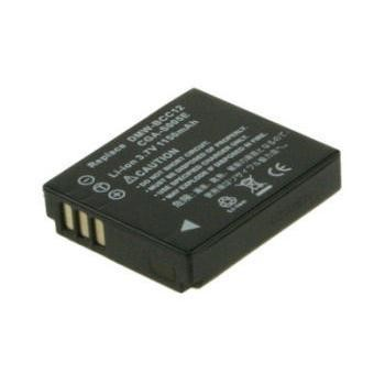 Digital Camera Battery DBI9709A