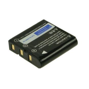 Digital Camera Battery DBI9713A