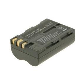 Digital Camera Battery DBI9915A