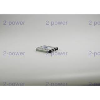 Digital Camera Battery DBI9918A