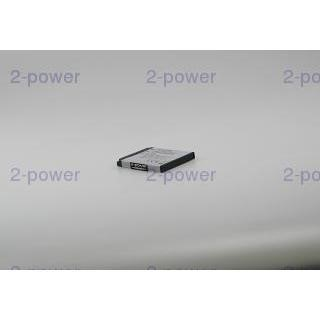 Digital Camera Battery DBI9919A