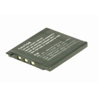 Digital Camera Battery DBI9921A
