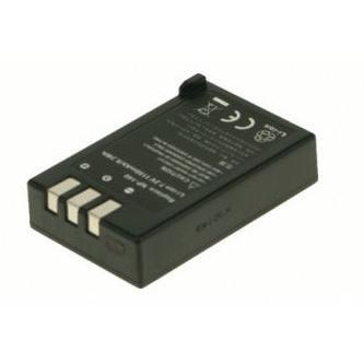 Laptop Battery DBI9923A