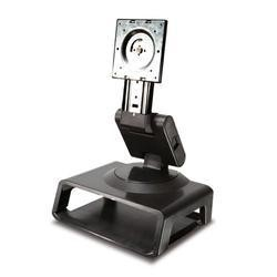 Acer ERGO STAND FOR L Series