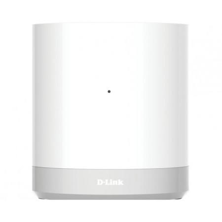 DCH-G020 mydlink Connected Home Hub
