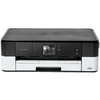 Brother DCPJ4120DW Multifunction printer