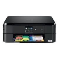 Brother DCP-J562DW All In One Inkjet printer