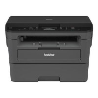 Brother DCP-L2510D A4 Multifunction Mono Laser Printer