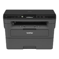 Brother DCP-L2530DW A4 Multifunction Mono Laser Printer