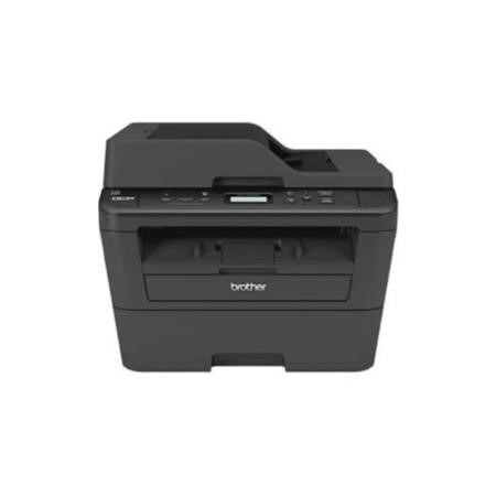 Brother DCPL2540DN A4 Mono Laser Multifunction Printer