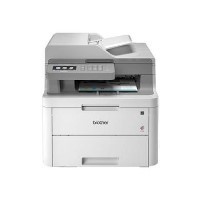 Brother DCP-L3550CDW A4 USB Multifunction Colour Laser Wireless Printer