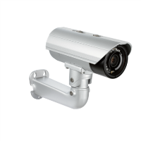 GRADE A1 - D-Link PROFESSIONAL OUTDOOR FULL HD