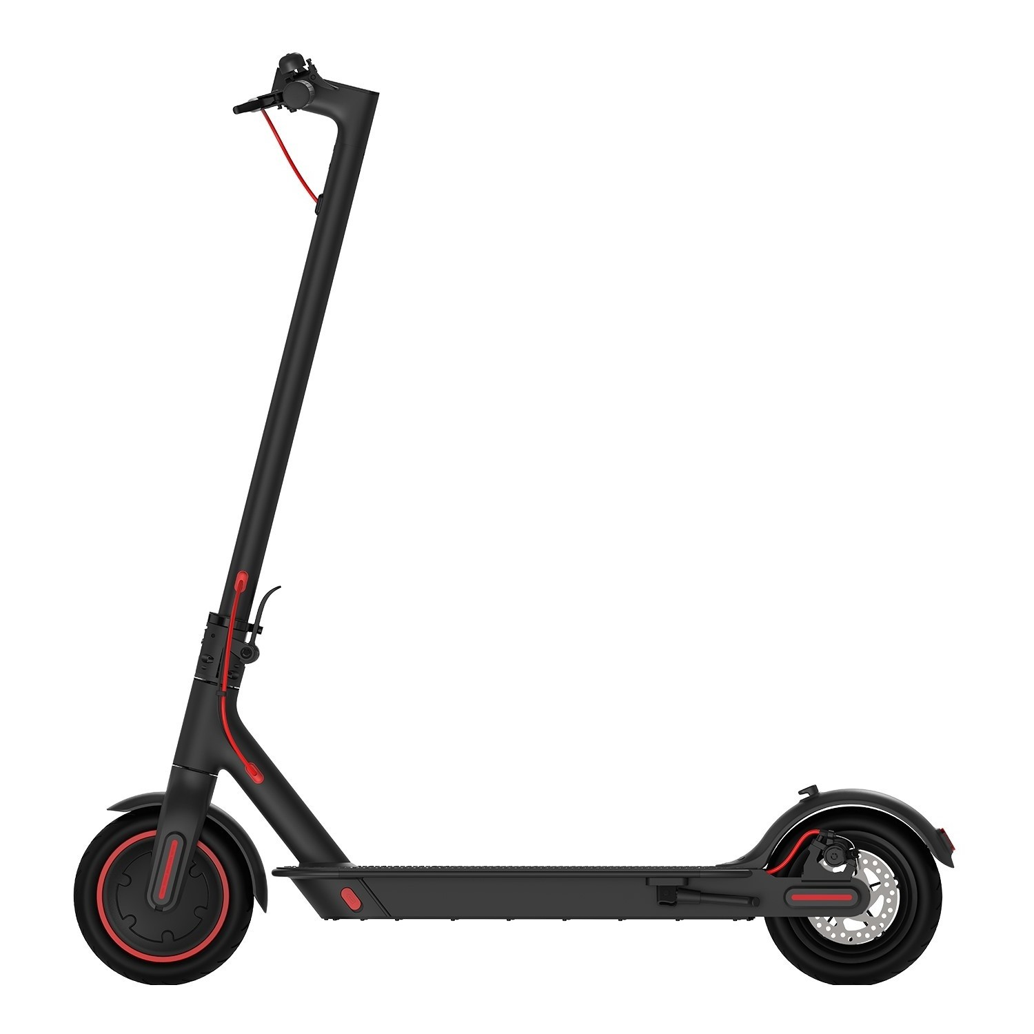 Xiaomi M365 PRO Electric Scooter  UK Edition