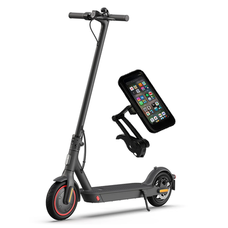 GRADE A1 - Xiaomi Mi Pro 2 Electric Scooter