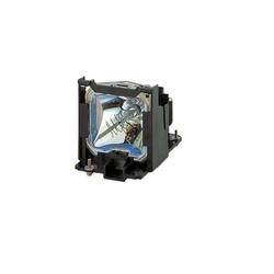 Optoma Replacement Projector Lamp Unit