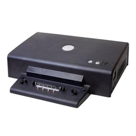 Docking station Laptop DEL0106A