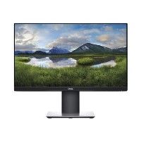 "Dell P2219H 22"" IPS Full HD Monitor"