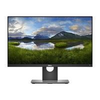 "Dell P2418D 23.8"" IPS HDMI DP USB Monitor"