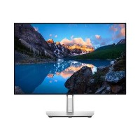 "Dell U2421E 23.8"" IPS Full HD Monitor"