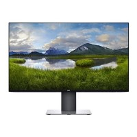 "Dell U2719DC 27"" USB-C QHD Monitor"