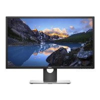 "Refurbished Dell UltraSharp UP2718Q 27"" IPS 4K UHD Monitor"