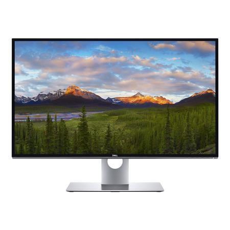 "Dell UltraSharp UP3218K 31.5"" IPS 8K UHD-2 Monitor"