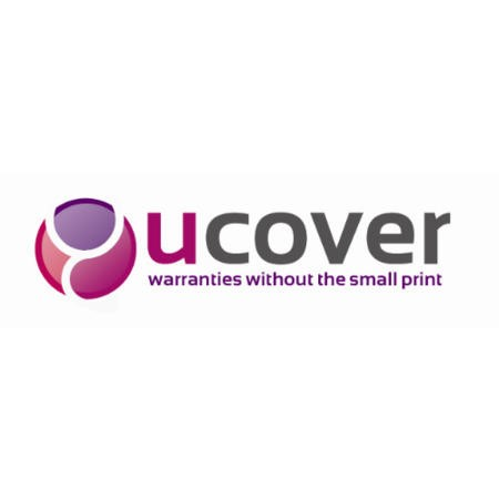 UCOVER 3 Year Max Warranty Extension for Desktops GBP751 to GBP1250