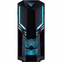 Acer Predator Orion 3000 PO3-600 Core i7-8700 32GB 2TB HDD + 512GB SSD GeForce RTX 2070 Windows 10 Gaming PC