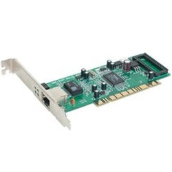DLINK 32BIT PCI GIGABIT ADAPT