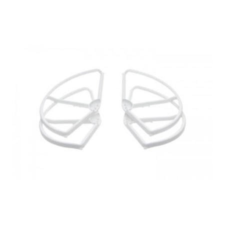 DJI P3 PROP GUARD DJI Phantom 3 Propeller Guards Set Of 4