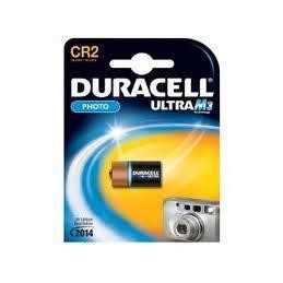 Duracell Ultra Power Lithium 1 Pack
