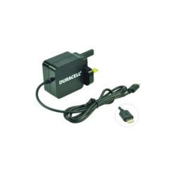 Duracell Power Duracell AC Phone Charger 2.4A