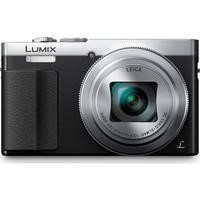 Panasonic Lumix DMC-TZ70 Compact Digital Camera