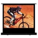 DP-3084MWL Optoma Panoview Pull Up DP-3084MWL - projection screen - 84 in