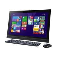 Acer Aspire Z1-623 Core i3-5005U 4GB 1TB DVD-RW 21.5 Inch Windows 10 All in One Desktop