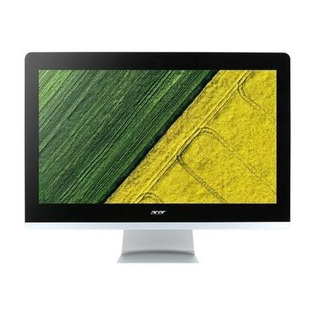 DQ.B82EK.003 Acer Z22-780 Core i3-7100T 8GB 1TB 21.5 Inch DVD-RW Windows 10 All In One