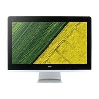 Acer Z22-780 Core i3-7100T 8GB 1TB 21.5 Inch DVD-RW Windows 10 All In One