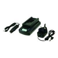 Charger Power DR5500-UK