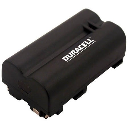 Camcorder Battery DR5