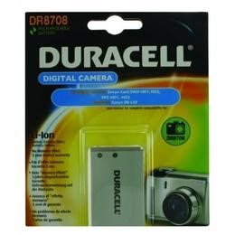 Camera Battery DR8708