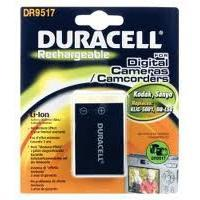 Camera Battery DR9517