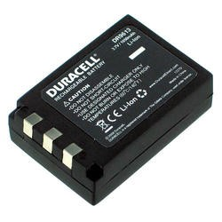 Camera Battery DR9613