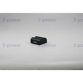 Duracell camera battery - Li-Ion