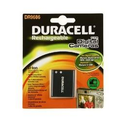 Camera Battery DR9686