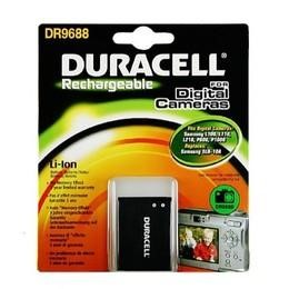 Camera Battery DR9688