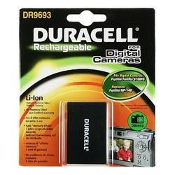 Camera Battery DR9693