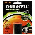 DR9700A Camcorder Battery DR9700A